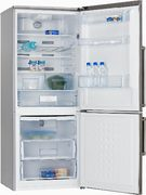 Yonkers NY Refrigerator Appliance Repair