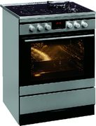 Yonkers NY Stove Appliance Repair